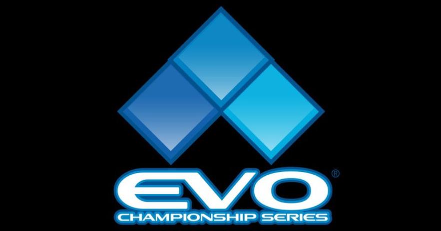 evooo-1200x630-min (1)