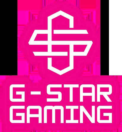 G-STAR Gaming