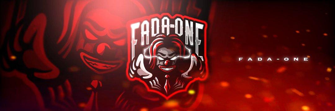 Fada-one