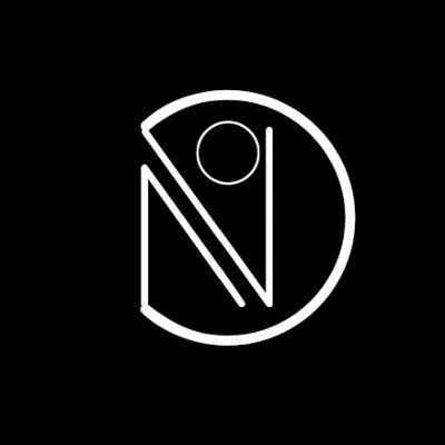 NoClan