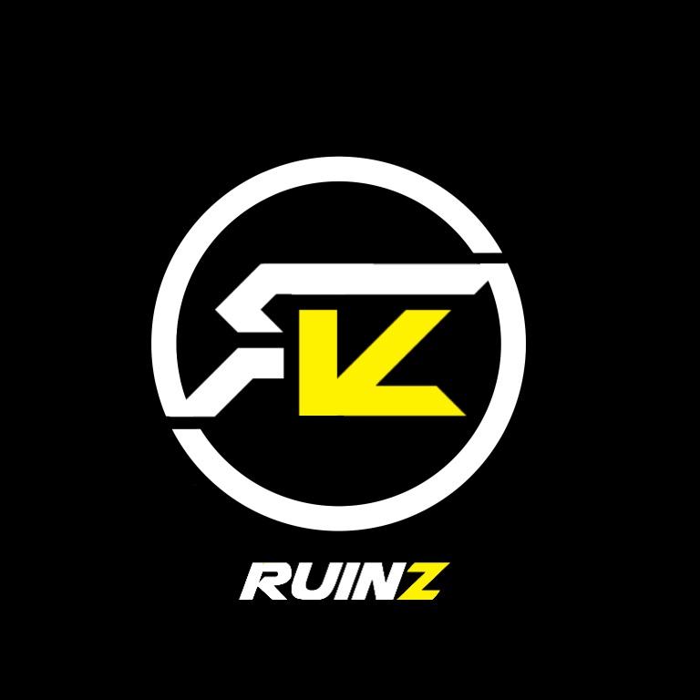 RuinZ