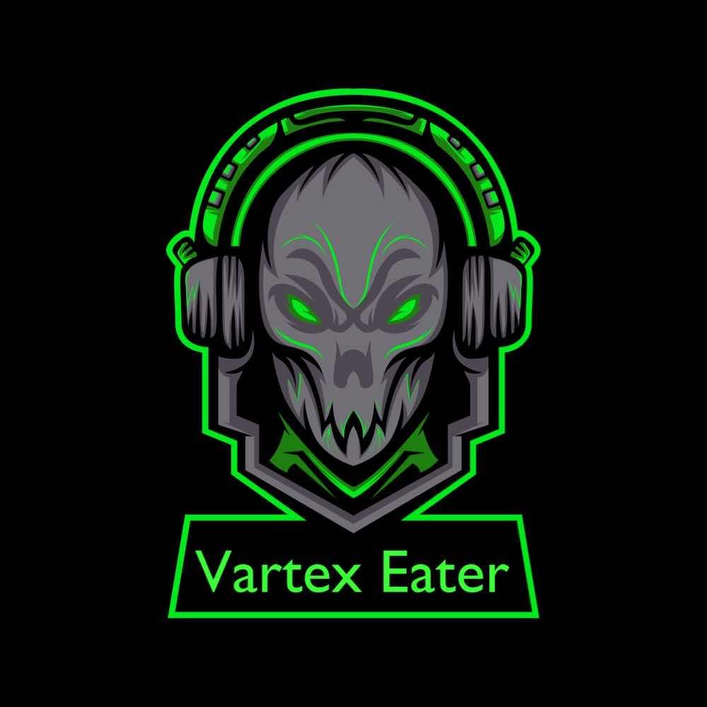 Vartex Eater