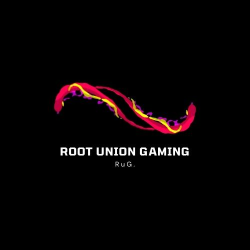 Root union Gaming