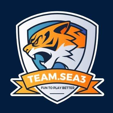 Team.SEA3